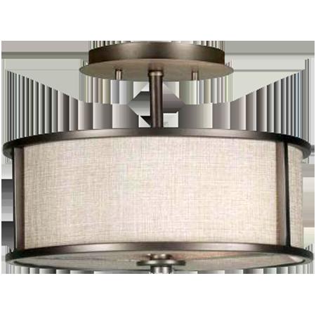 na close swl categories light to lighting fixtures ceiling swarovski home block catetgories